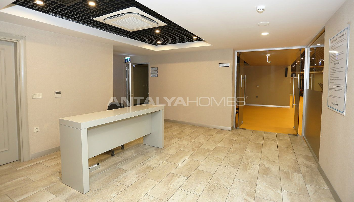 comfortable-apartments-on-a-central-location-011.jpg