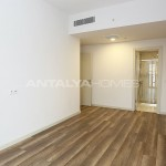 comfortable-apartments-on-a-central-location-interior-012.jpg