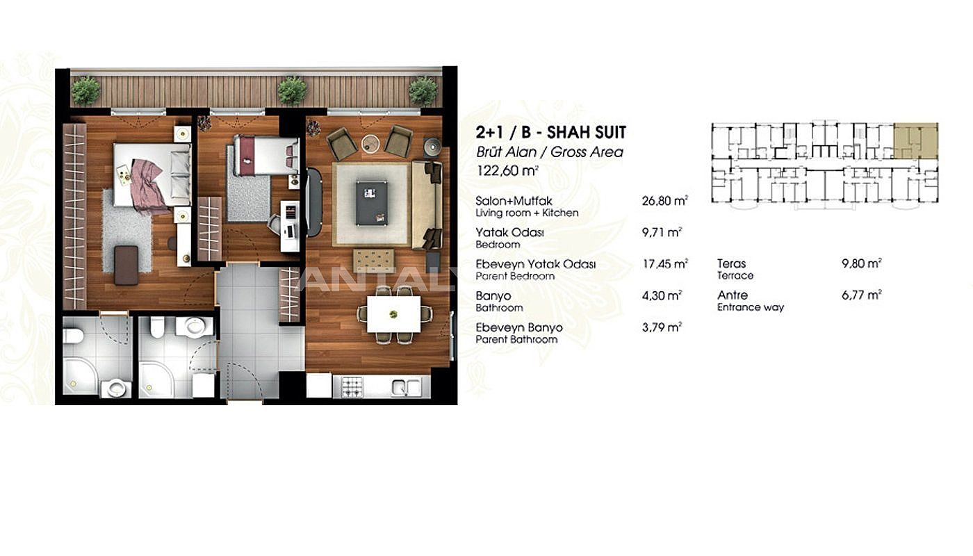 comfortable-apartments-on-a-central-location-plan-002.jpg