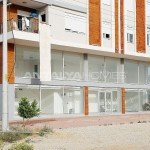 commercial-shop-for-sale-in-antalya-kepez-001.jpg