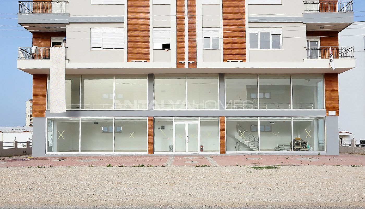 commercial-shop-for-sale-in-antalya-kepez-002.jpg