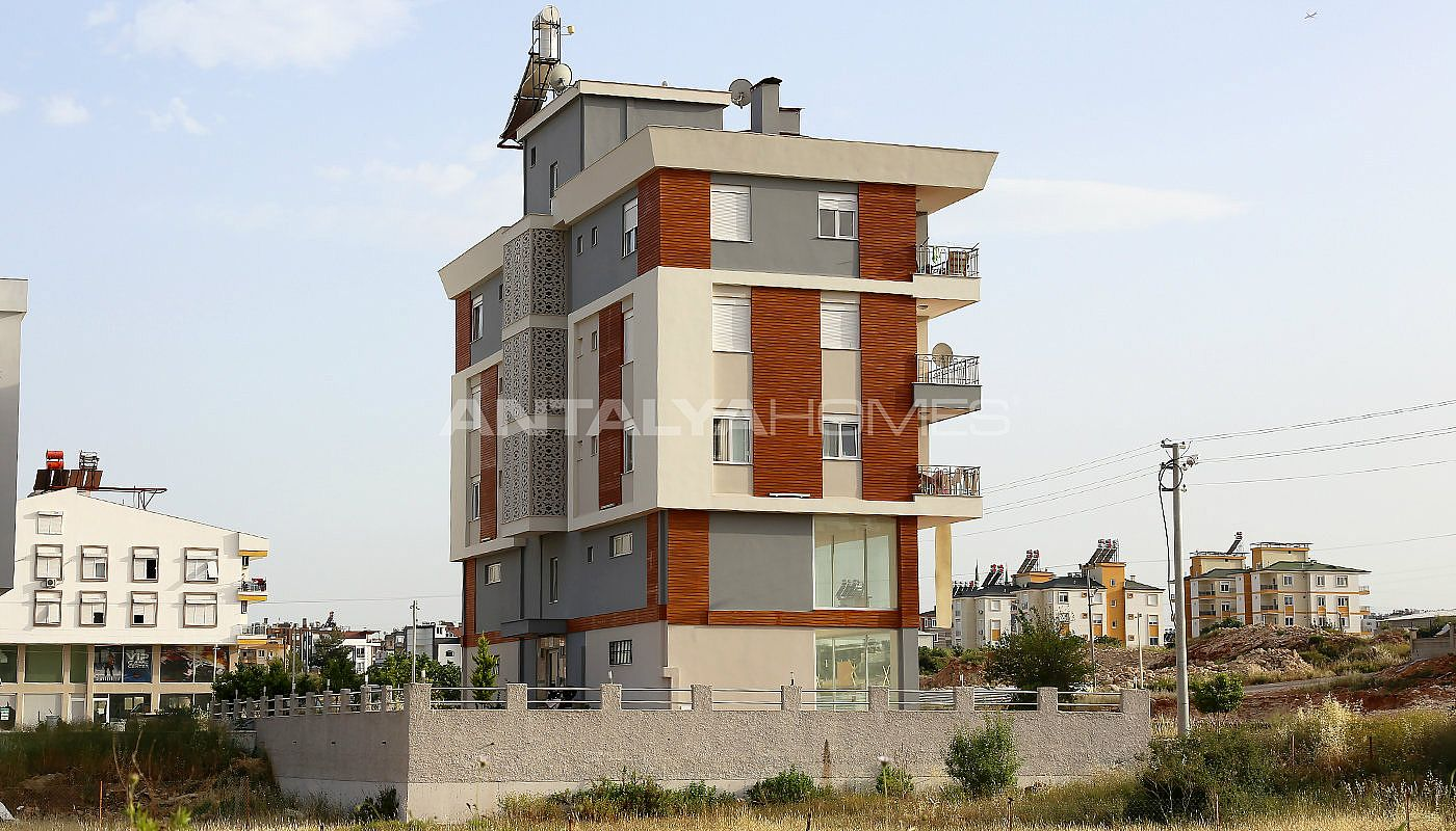 commercial-shop-for-sale-in-antalya-kepez-004.jpg