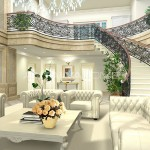 detached-istanbul-houses-interior-001.jpg