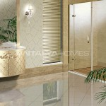 detached-istanbul-houses-interior-011.jpg