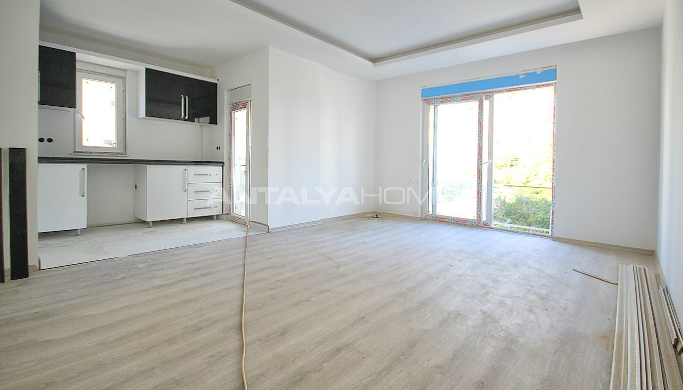 ekrem-yavuz-apartment-interior-01.jpg