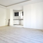 ekrem-yavuz-apartment-interior-02.jpg