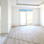 ekrem-yavuz-apartment-interior-03.jpg