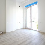 ekrem-yavuz-apartment-interior-11.jpg