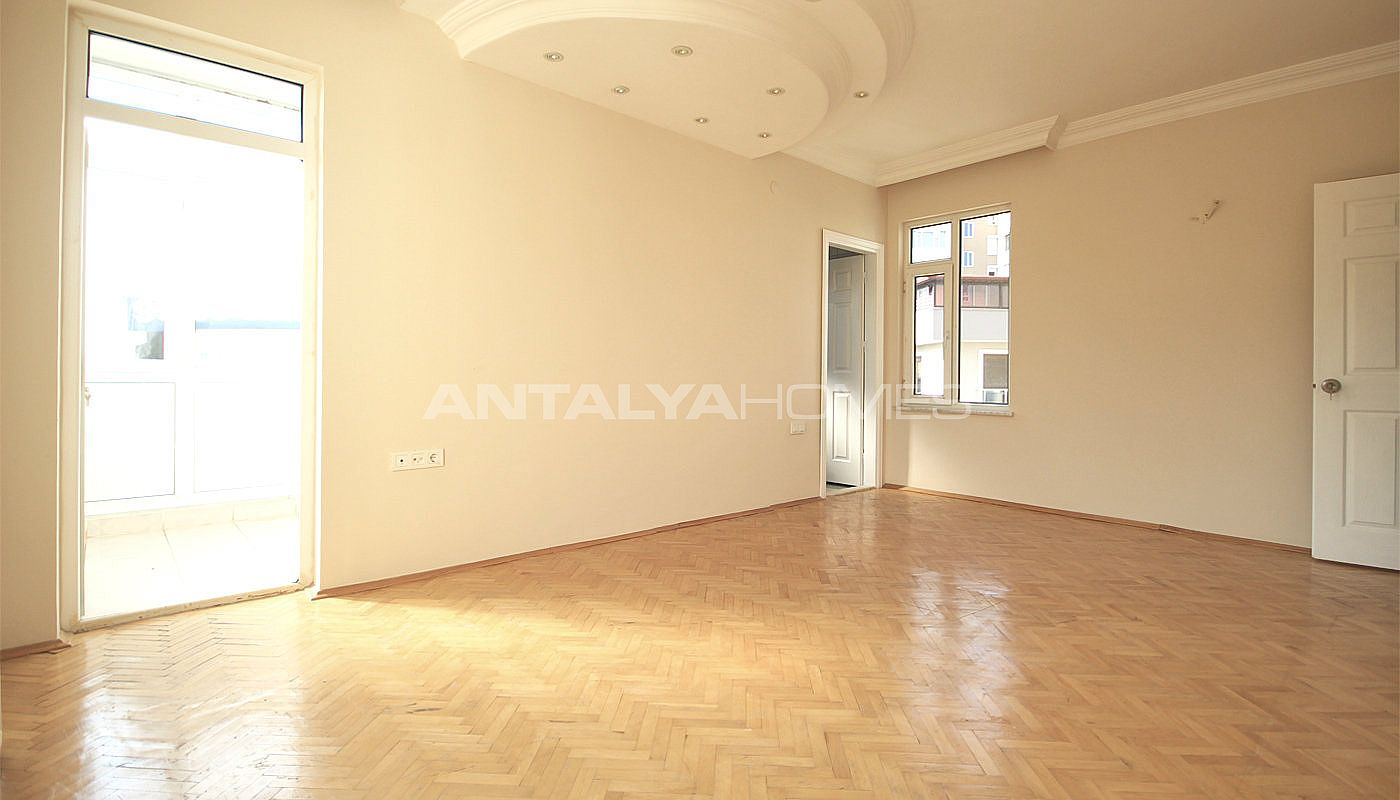 fetane-efe-apartment-interior-08.jpg