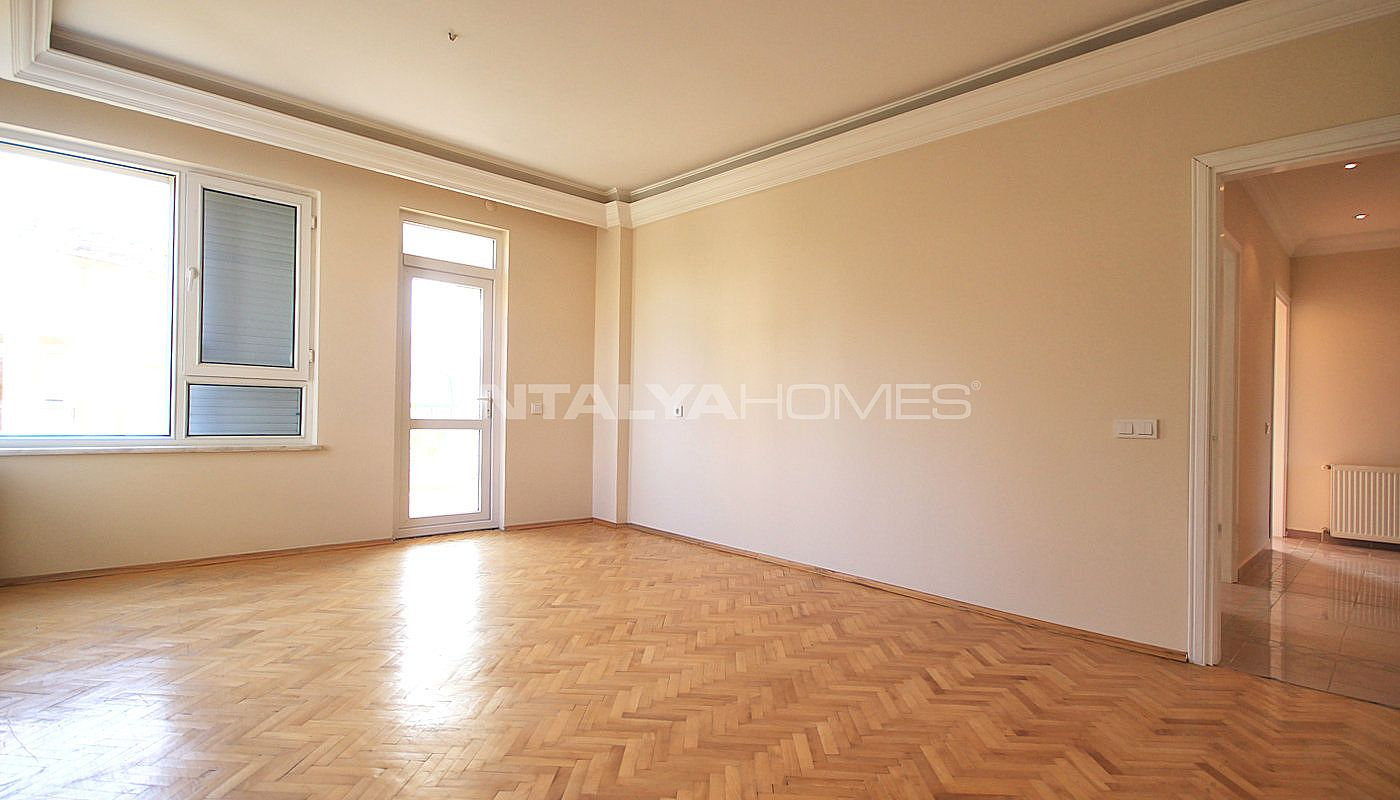 fetane-efe-apartment-interior-10.jpg