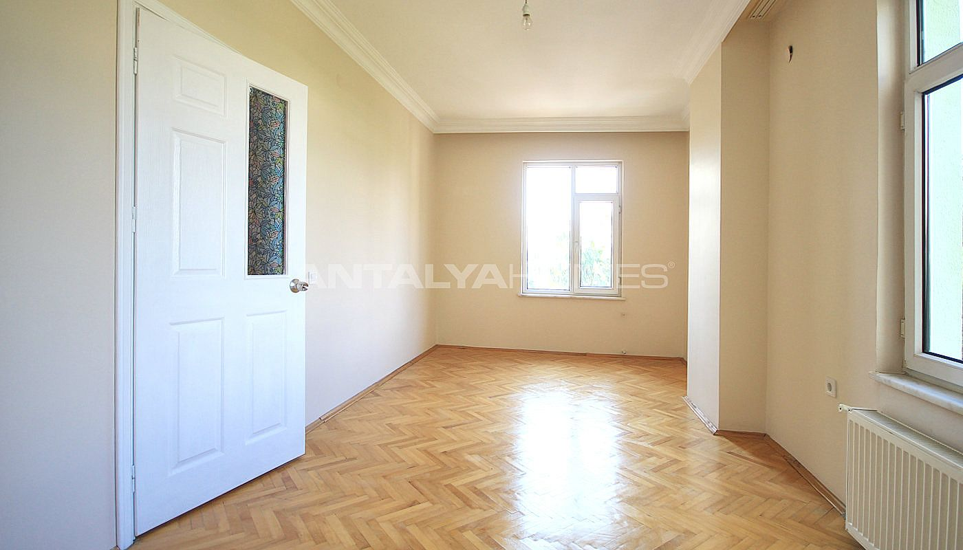 fetane-efe-apartment-interior-11.jpg