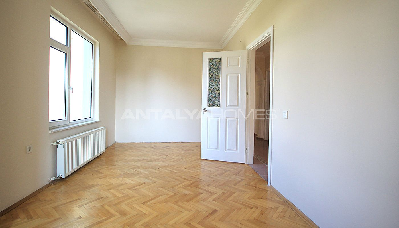 fetane-efe-apartment-interior-12.jpg