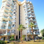 fetane-efe-apartment-lara-antalya-main.jpg