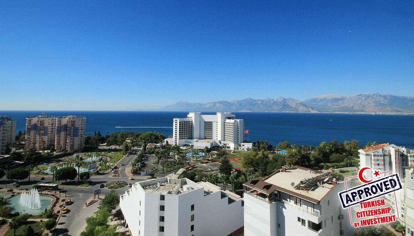 glorious-sea-view-homes-at-the-great-location-in-antalya-main.jpg