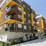 high-quality-property-for-sale-in-konyaalti-antalya-001.jpg