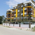 high-quality-property-for-sale-in-konyaalti-antalya-002.jpg