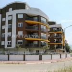 high-quality-property-for-sale-in-konyaalti-antalya-003.jpg