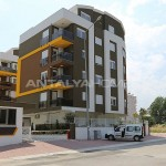 high-quality-property-for-sale-in-konyaalti-antalya-004.jpg