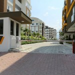 high-quality-property-for-sale-in-konyaalti-antalya-005.jpg