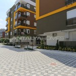 high-quality-property-for-sale-in-konyaalti-antalya-006.jpg