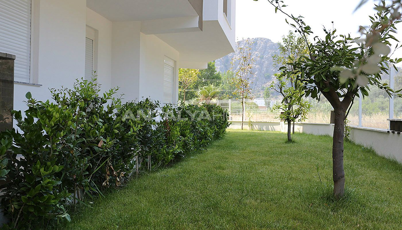 high-quality-property-for-sale-in-konyaalti-antalya-007.jpg