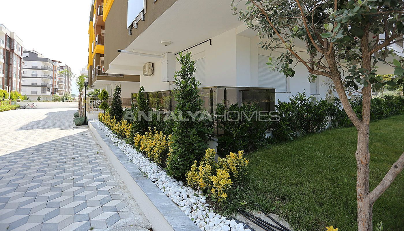 high-quality-property-for-sale-in-konyaalti-antalya-008.jpg