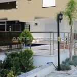 high-quality-property-for-sale-in-konyaalti-antalya-011.jpg