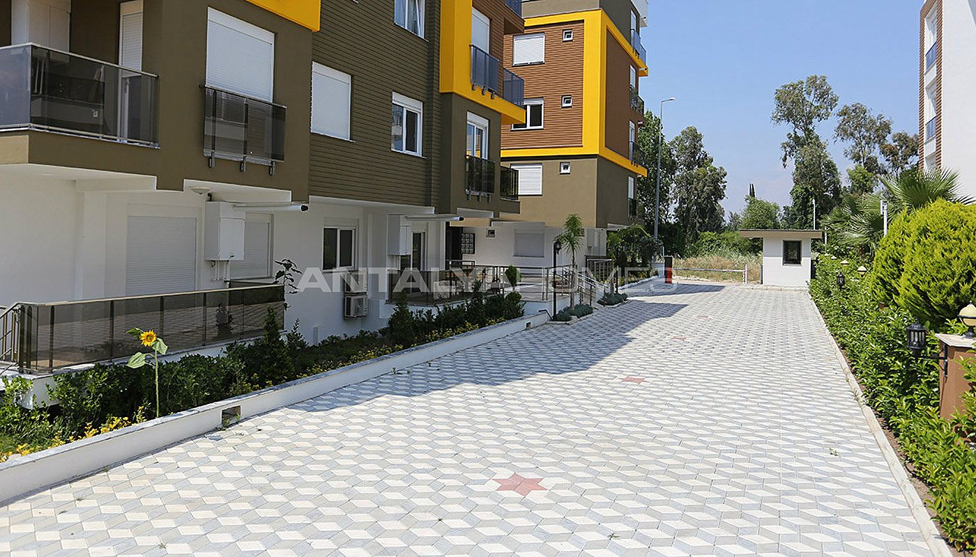 high-quality-property-for-sale-in-konyaalti-antalya-012.jpg