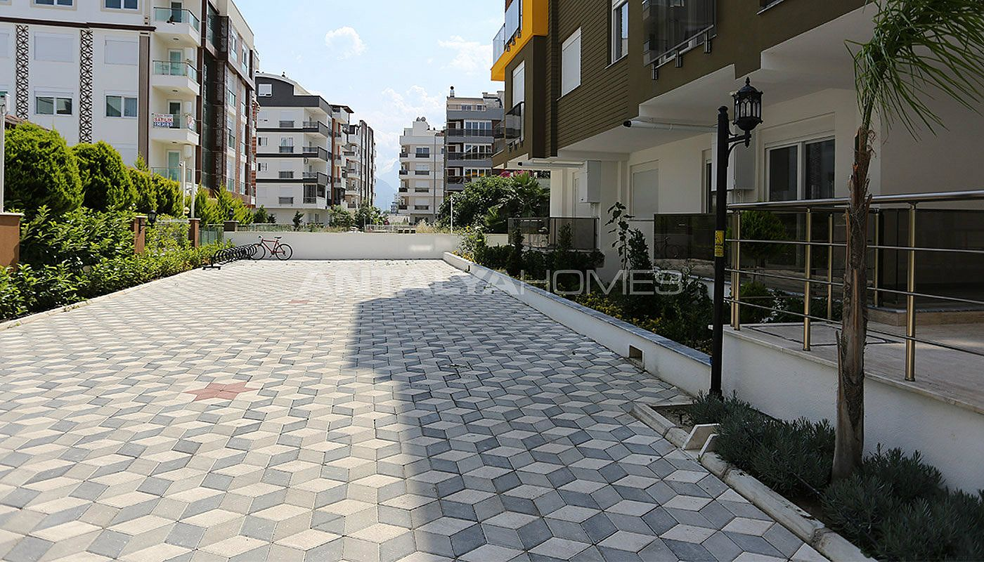 high-quality-property-for-sale-in-konyaalti-antalya-015.jpg
