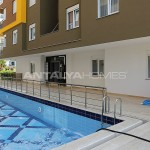 high-quality-property-for-sale-in-konyaalti-antalya-016.jpg