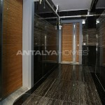 high-quality-property-for-sale-in-konyaalti-antalya-019.jpg