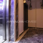 high-quality-property-for-sale-in-konyaalti-antalya-020.jpg