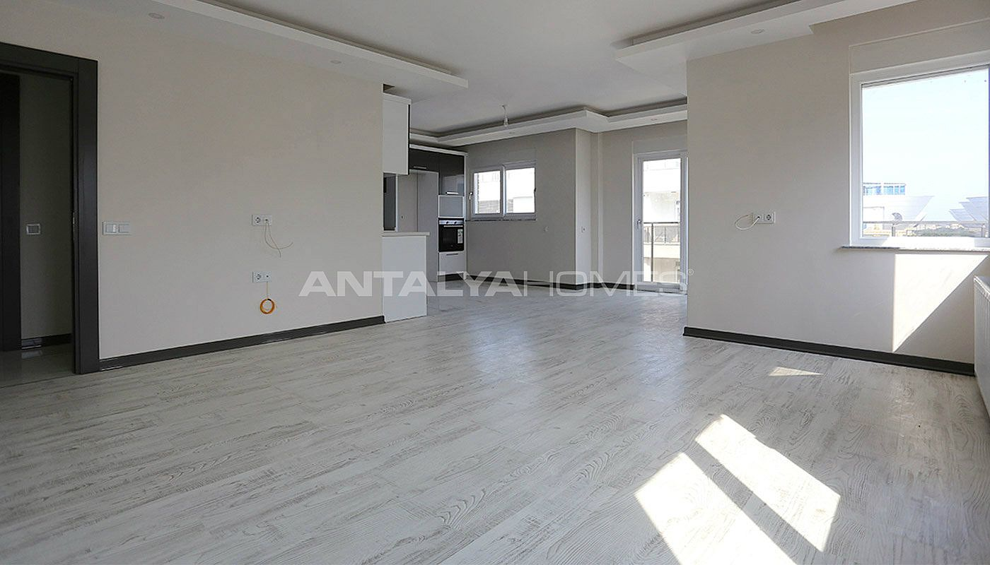 high-quality-property-for-sale-in-konyaalti-antalya-interior-001.jpg