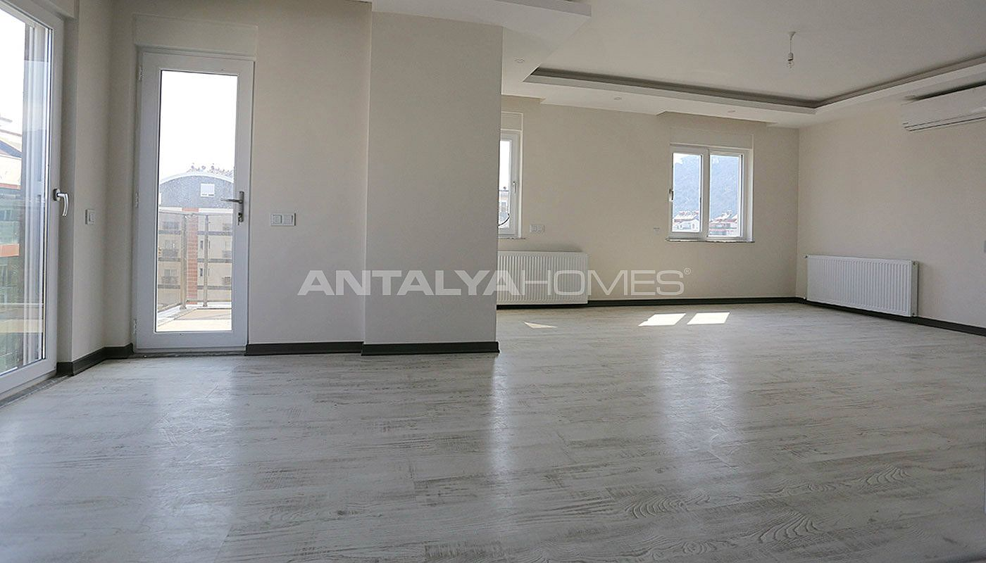high-quality-property-for-sale-in-konyaalti-antalya-interior-002.jpg