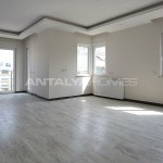 high-quality-property-for-sale-in-konyaalti-antalya-interior-003.jpg