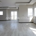 high-quality-property-for-sale-in-konyaalti-antalya-interior-004.jpg