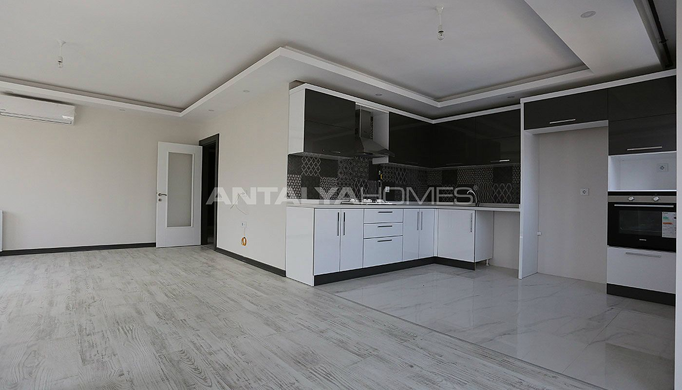 high-quality-property-for-sale-in-konyaalti-antalya-interior-005.jpg