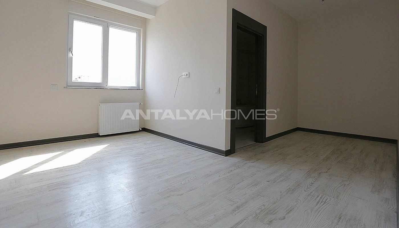 high-quality-property-for-sale-in-konyaalti-antalya-interior-007.jpg