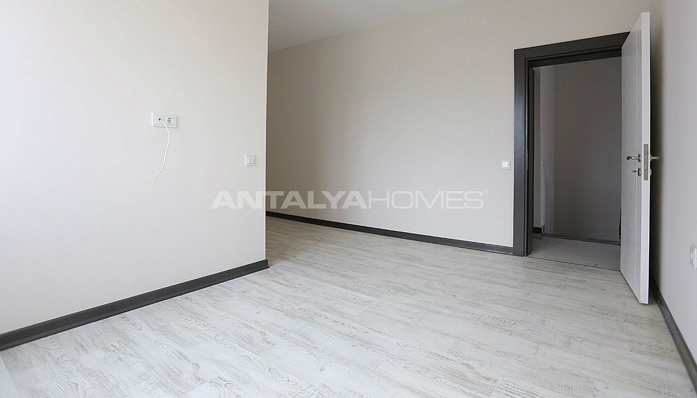 high-quality-property-for-sale-in-konyaalti-antalya-interior-009.jpg