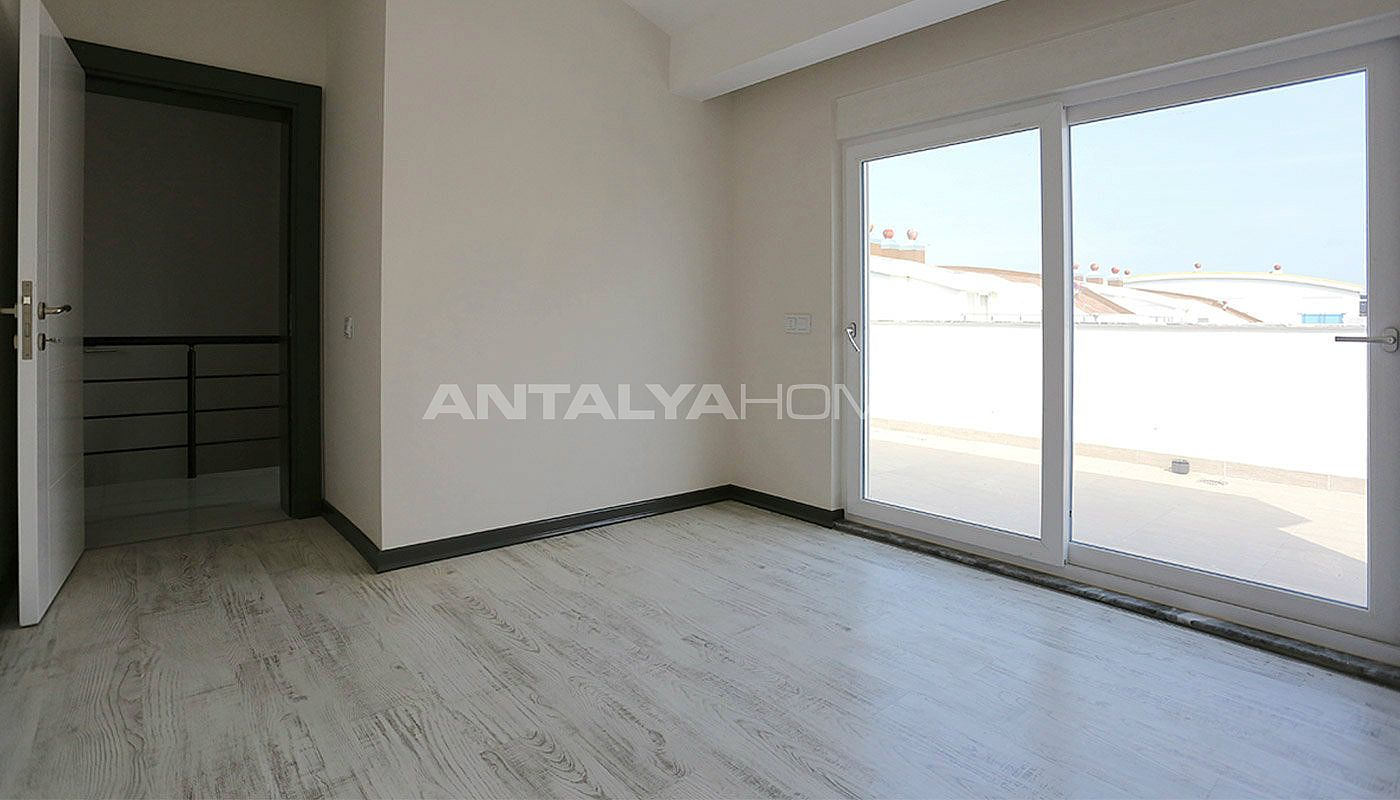 high-quality-property-for-sale-in-konyaalti-antalya-interior-010.jpg