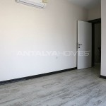 high-quality-property-for-sale-in-konyaalti-antalya-interior-011.jpg