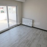 high-quality-property-for-sale-in-konyaalti-antalya-interior-012.jpg