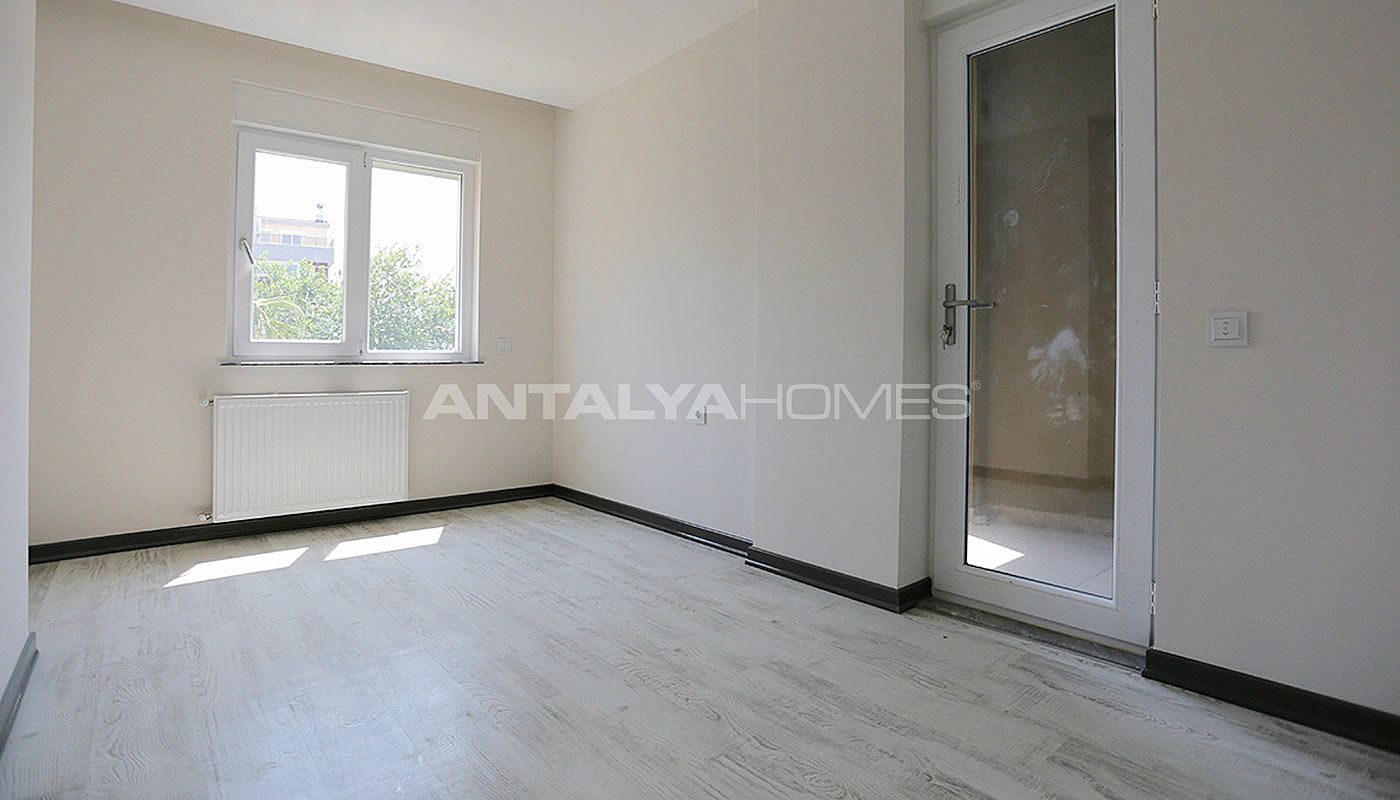 high-quality-property-for-sale-in-konyaalti-antalya-interior-013.jpg