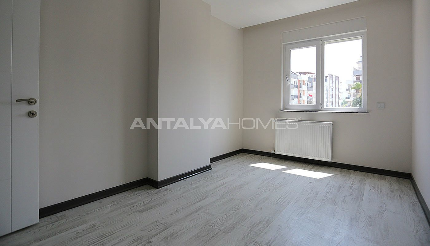 high-quality-property-for-sale-in-konyaalti-antalya-interior-014.jpg
