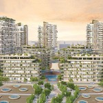 istanbul-flats-for-sale-in-bahcelievler-001.jpg