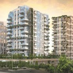 istanbul-flats-for-sale-in-bahcelievler-002.jpg