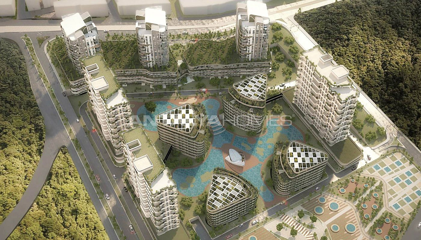 istanbul-flats-for-sale-in-bahcelievler-003.jpg