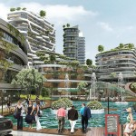 istanbul-flats-for-sale-in-bahcelievler-004.jpg