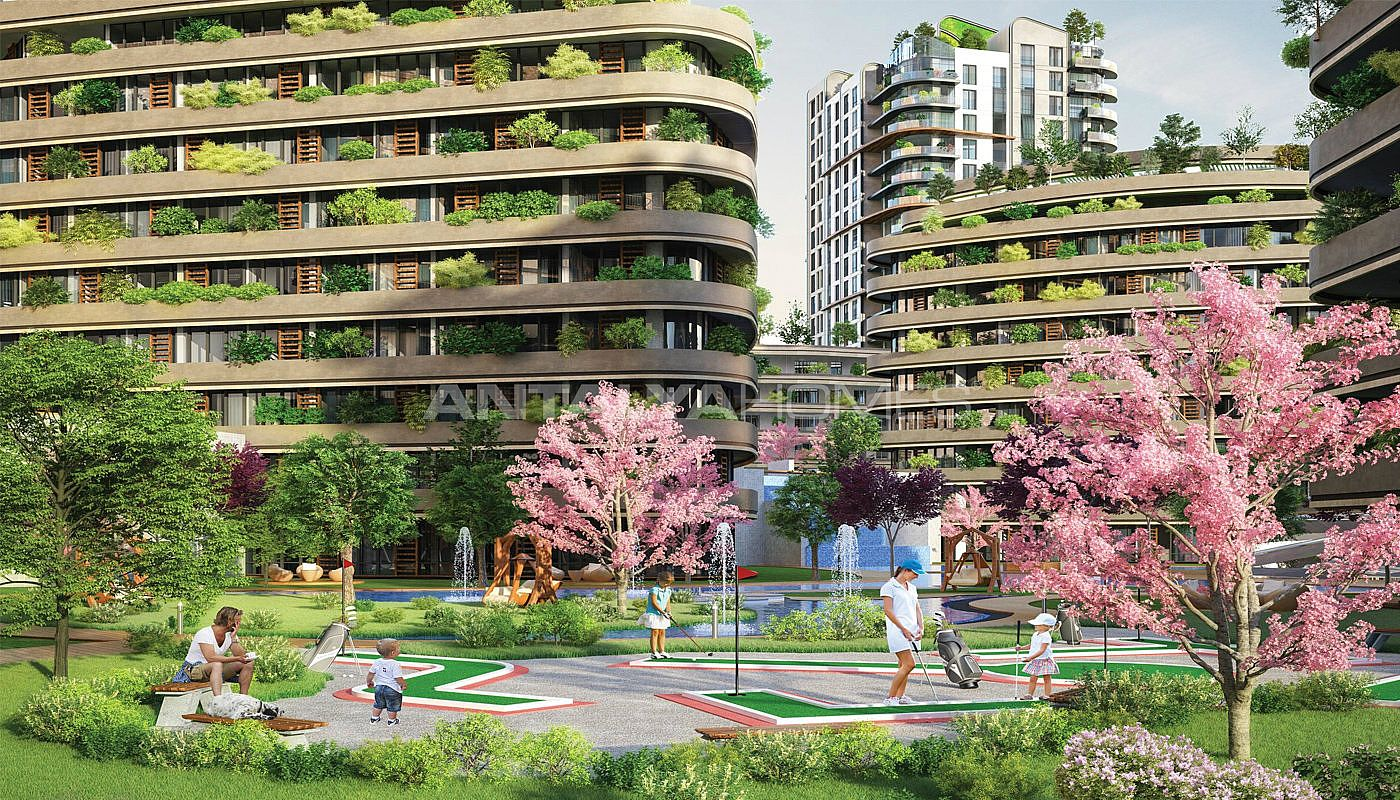 istanbul-flats-for-sale-in-bahcelievler-005.jpg