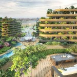 istanbul-flats-for-sale-in-bahcelievler-009.jpg